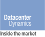 datacenter dynamics